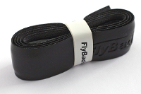 Fly Grip black