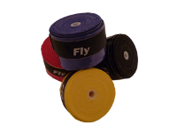 Fly Overgrip